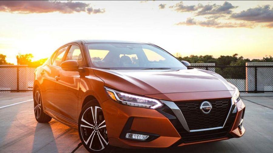 Nối gót Ford, Nissan cũng đặt dấu chấm hết cho dòng xe sedan tại quê nhà Nhật Bản