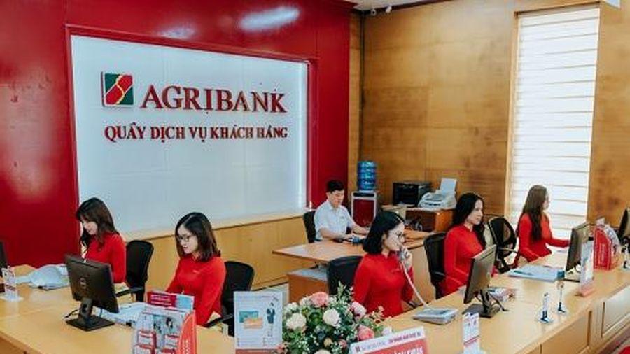 Việt Phát nhận hạn mức tín dụng 1.000 tỷ từ VietinBank