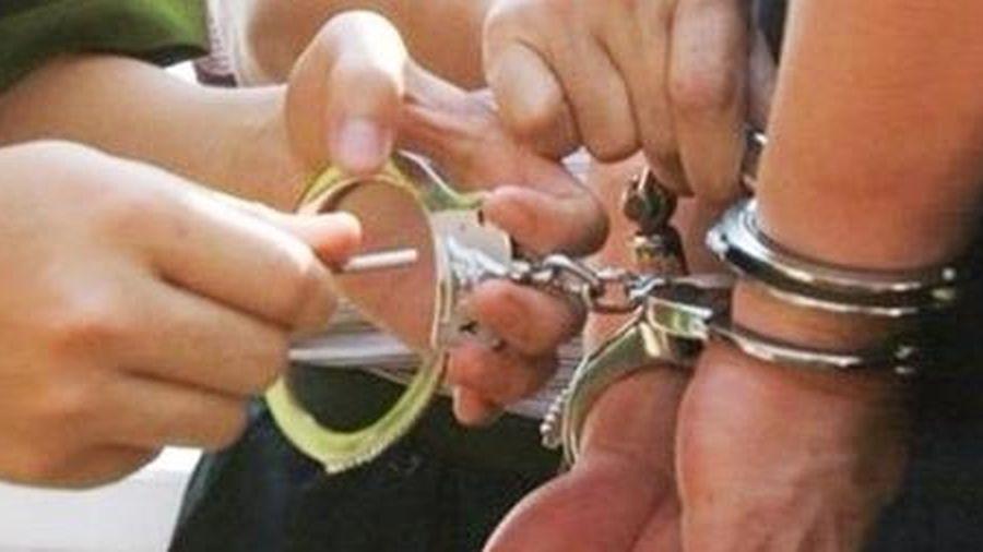 Giám đốc Bệnh viện Giao thông vận tải Yên Bái bị bắt vì gian lận bảo hiểm