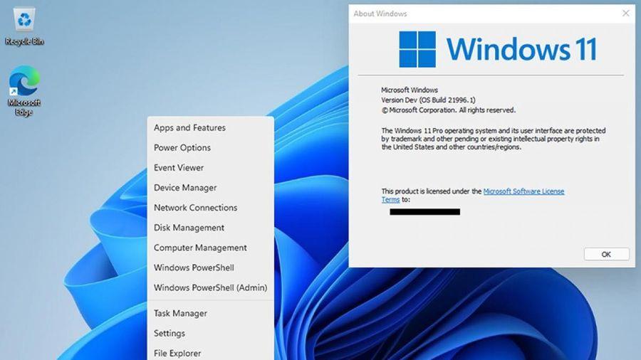 Windows 7 và 8.1 sẽ được nâng cấp miễn phí lên Windows 11?