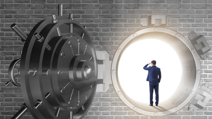 Nhận định thị trường phiên giao dịch chứng khoán ngày 17/6: Thận trọng trước phiên đáo hạn phái sinh