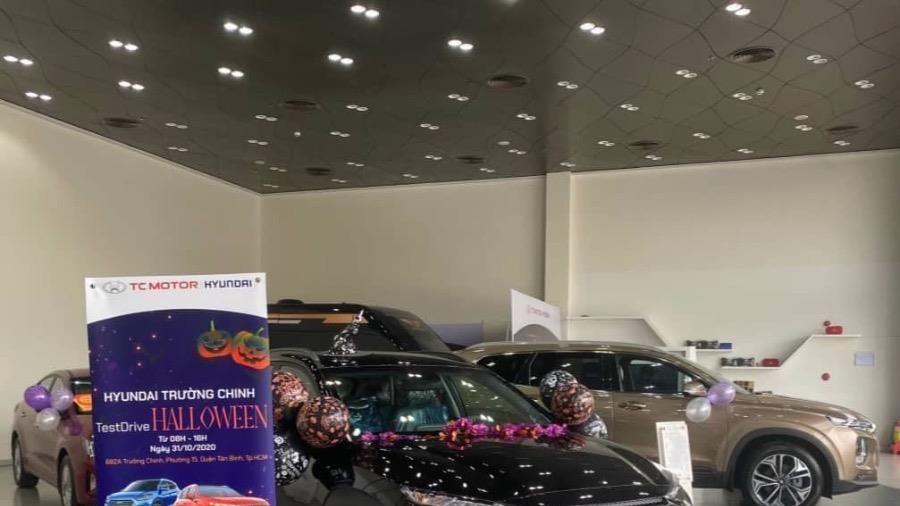 Cuộc chiến phân khúc CUV: Hyundai Kona liệu có lép vế trước Kia Seltos