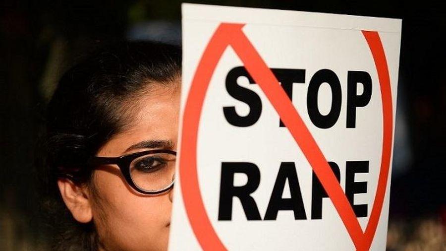 Phụ nữ Ấn Độ khó tìm công bằng khi bị tấn công tình dục
