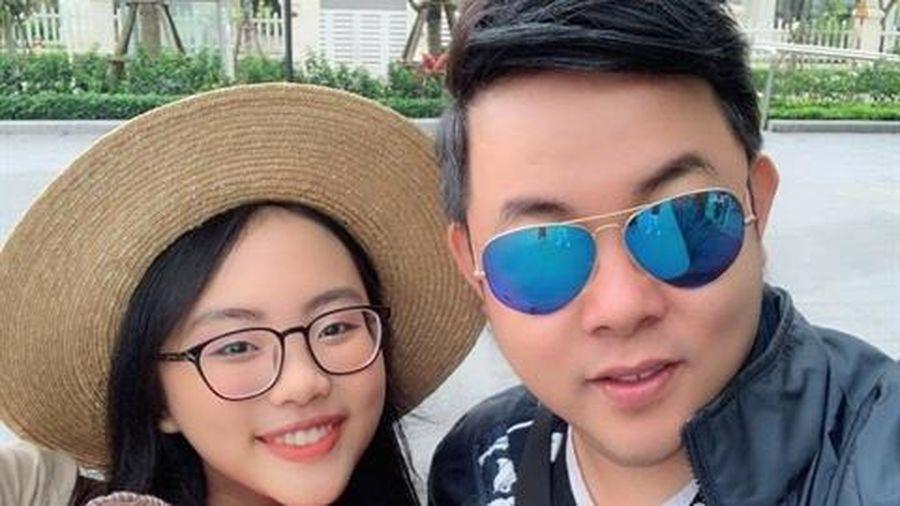 Chuyện cát-xê con nuôi, Quang Lê khác Phi Nhung?