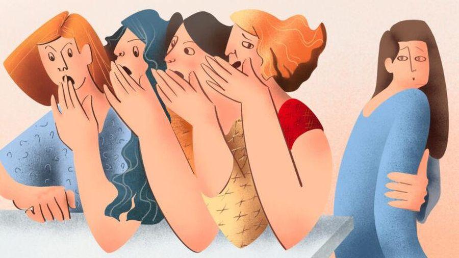 3 kiểu người bạn nên tránh càng xa càng tốt