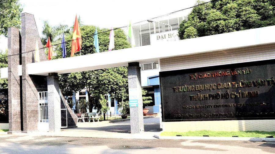 TS Nguyễn Thị Kim Phụng: Khuyết Hiệu trưởng đồng nghĩa với chậm phát triển