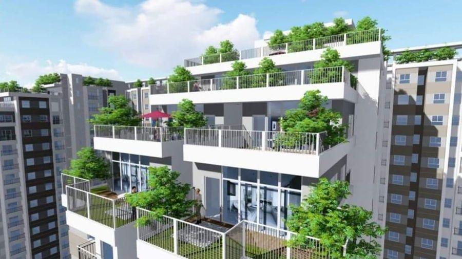 3 thế đại kỵ cần tránh khi mua căn hộ chung cư