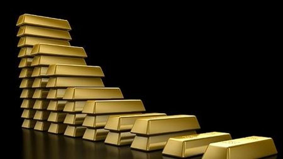 Giá vàng hôm nay 17/6: Chạm đáy một tháng, giới đầu tư 'quay lưng', vàng còn cửa tăng?