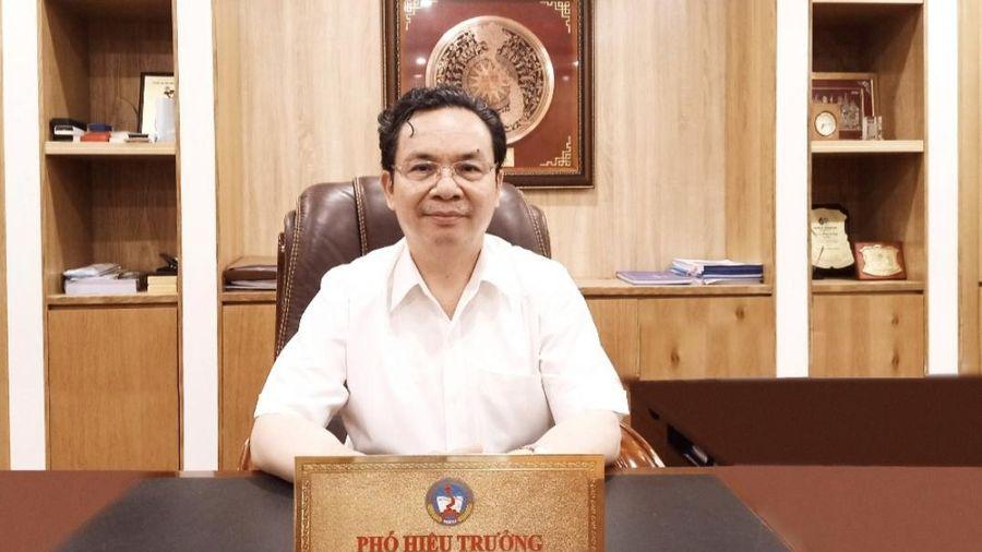 Phân rõ quyền hạn của Bộ chủ quản, cơ quan quản lý nhà nước và Hội đồng trường