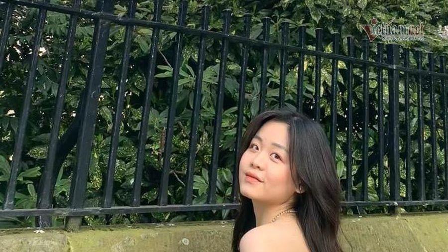 Cô gái 22 tuổi bật mí cách chinh phục học bổng tiến sĩ