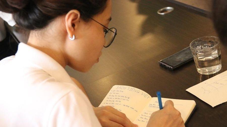 Một tỉnh hỗ trợ gấp 55 lần lương cơ sở để tuyển sinh viên sư phạm giỏi