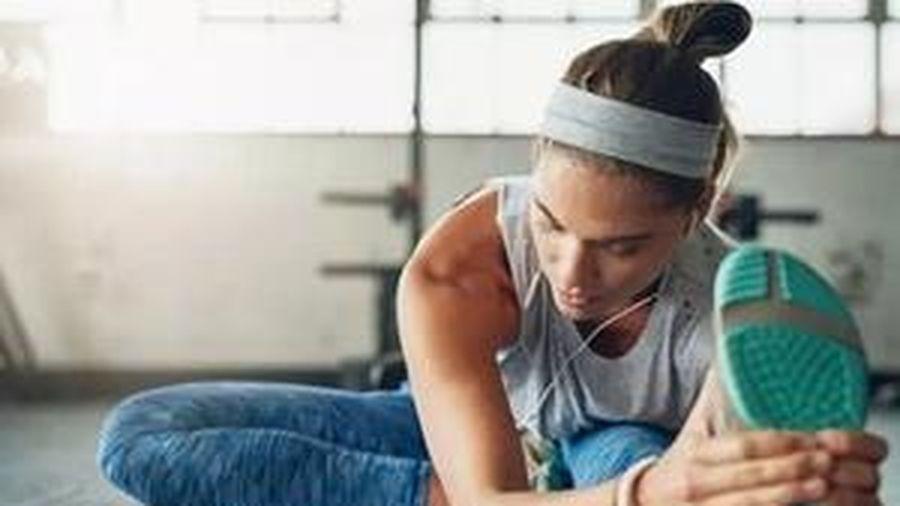 Đây là 5 cách đốt cháy nhiều calo khi tập thể dục cực hiệu quả