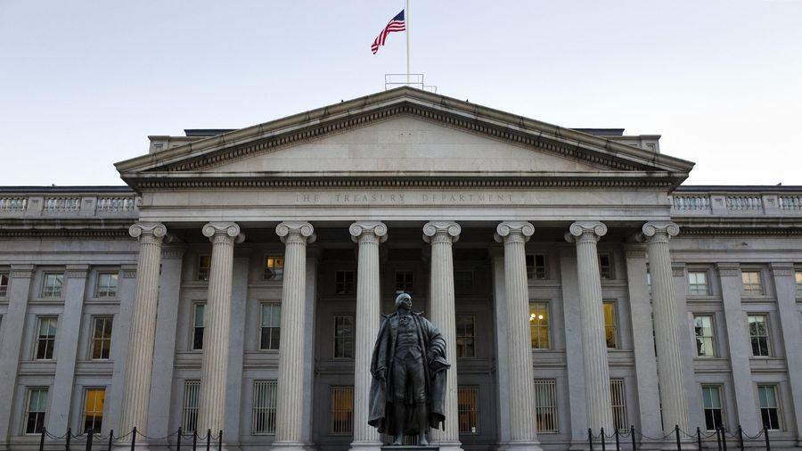 Đà phục hồi của kinh tế Mỹ vẫn còn có những trở ngại
