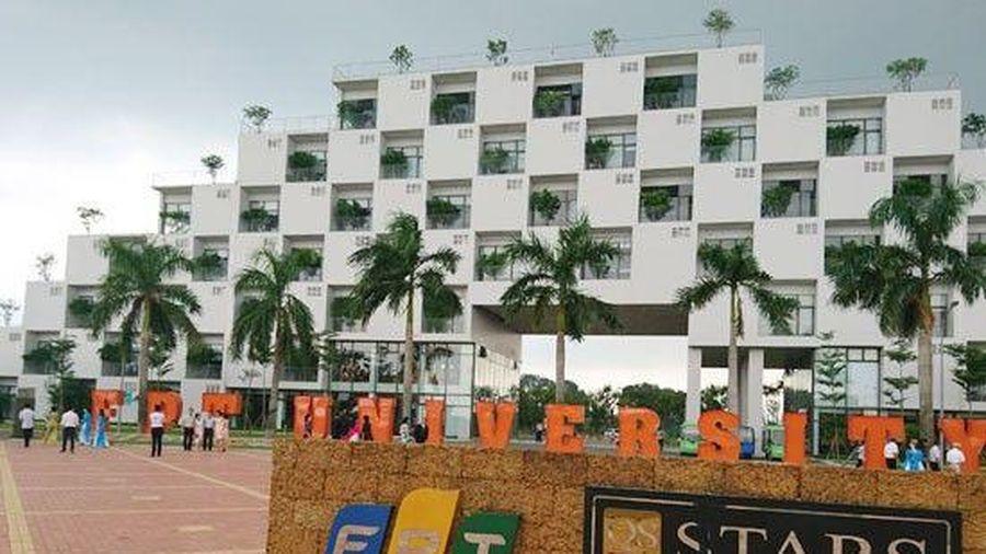 Việt Nam có thêm 3 trung tâm kiểm định chất lượng giáo dục