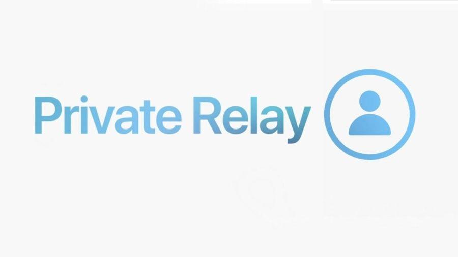 Cách hoạt động của tính năng iCloud Private Relay trên các hệ điều hành mới của Apple