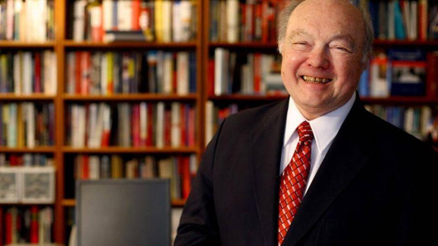Cựu Đại sứ Mỹ tại Liên Xô đánh giá kết quả cuộc gặp Biden-Putin