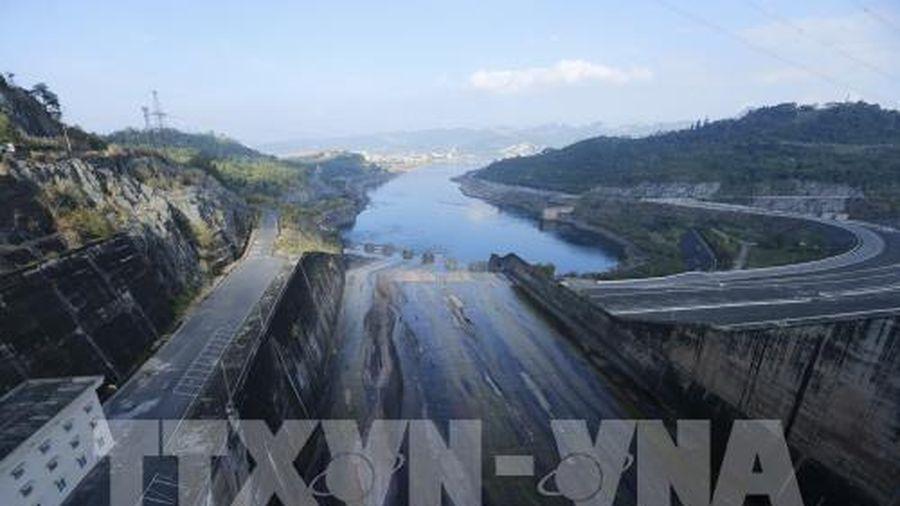 Đến năm 2025, Việt Nam có thể rơi vào tình trạng thiếu điện