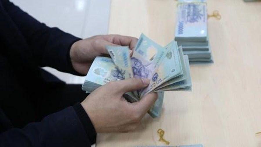 Thái Nguyên giao chi tiết trên 95% kế hoạch vốn đầu tư công