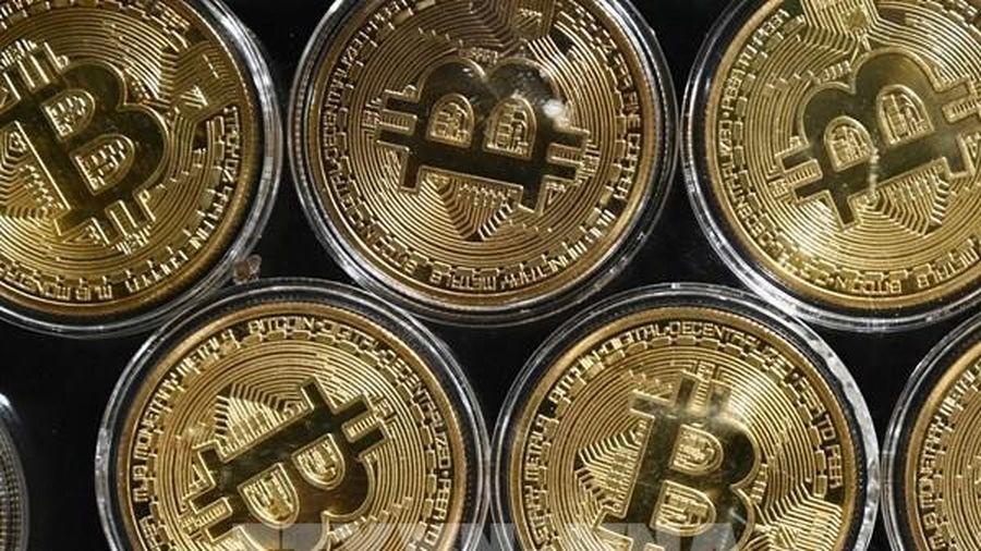 Ngoài bitcoin, còn có những đồng tiền điện tử nào đáng chú ý?