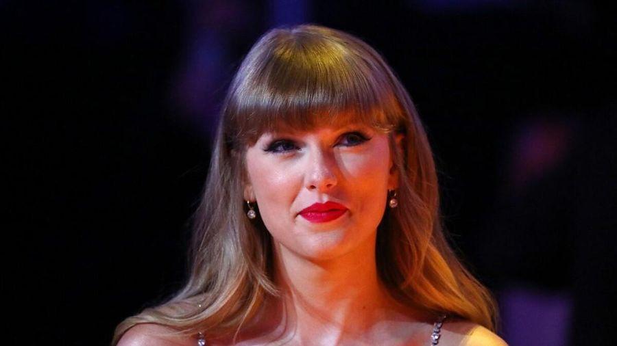 Rò rỉ thông tin phim tài liệu mới, fan ngỡ ngàng khi Taylor Swift là nhân vật chính?