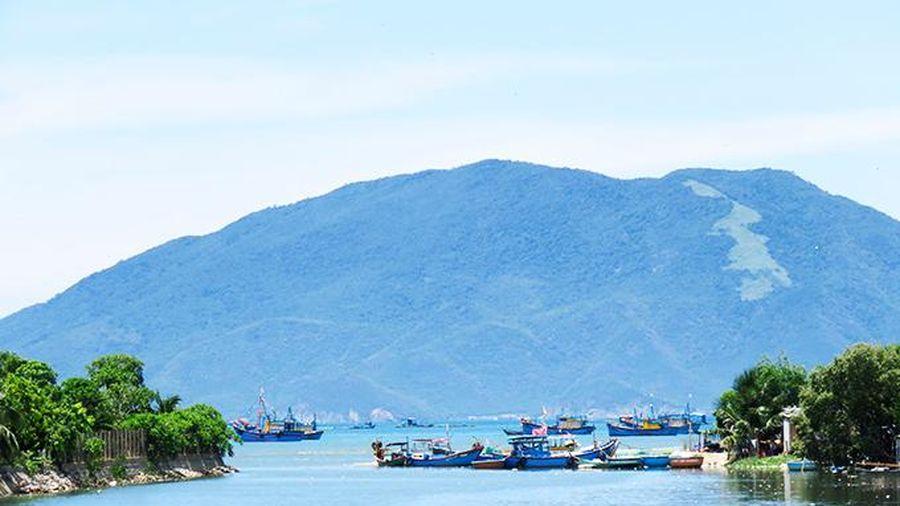 Vạn Ninh: Đầu tư xây dựng cầu Huyện 2