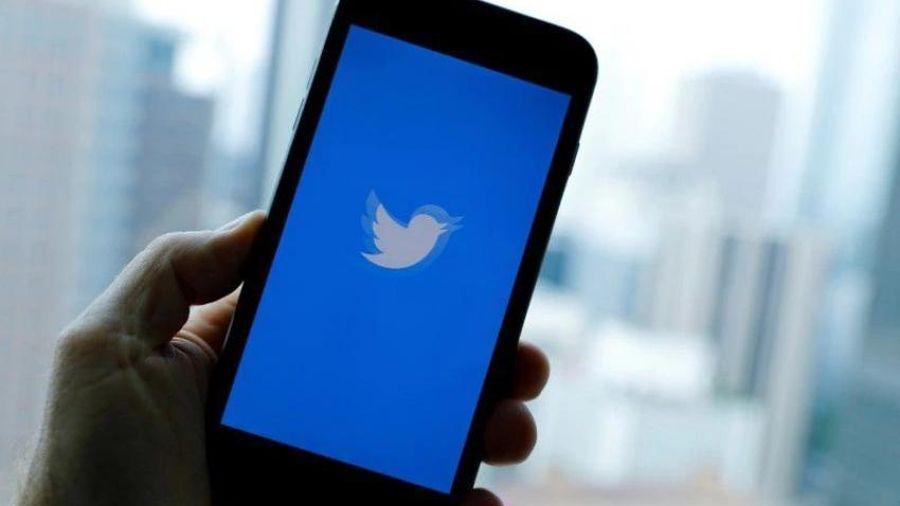 Ấn Độ cáo buộc Twitter vì không tuân thủ các quy tắc CNTT mới