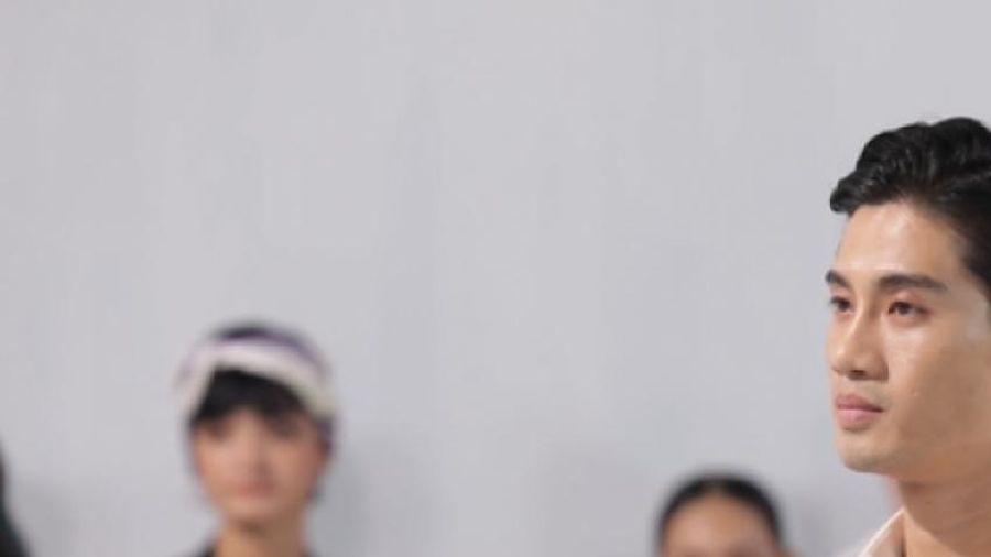 Thí sinh 'tố' The Face Việt Nam cắt ghép tạo drama: Không được tôn trọng thì tôi ra về