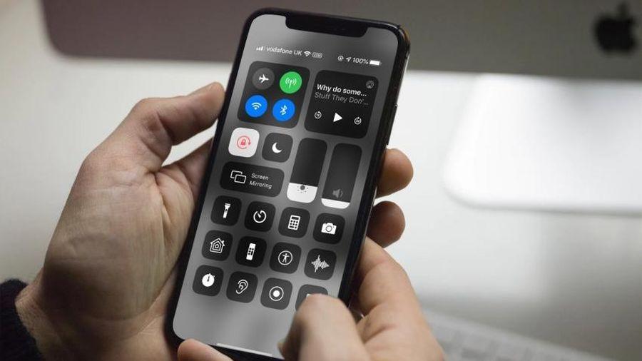 5 mẹo cài đặt để sử dụng iPhone tốt hơn