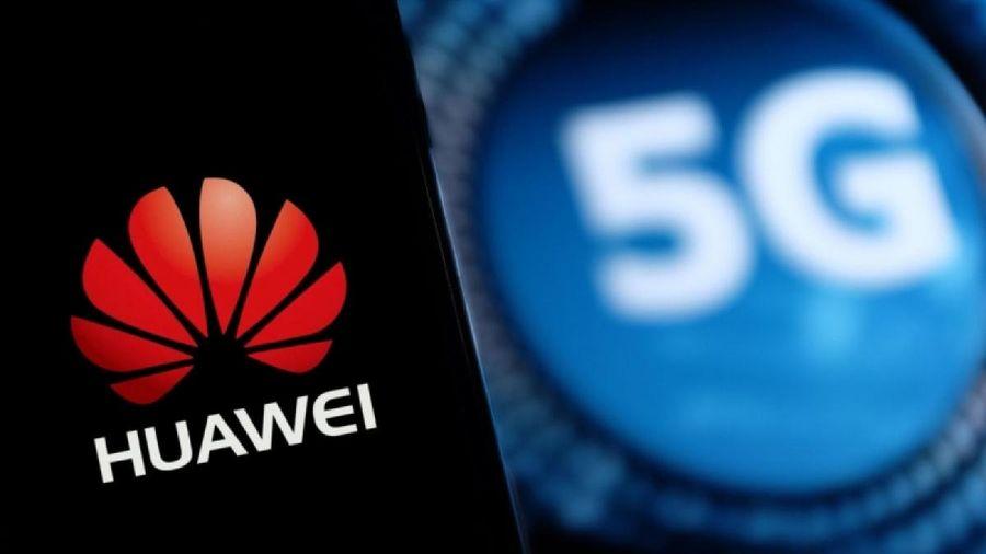 Romania chính thức ban hành luật cấm sử dụng công nghệ 5G từ Huawei