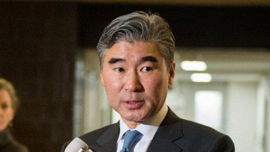 Mỹ cử đại sứ đến Hàn Quốc để hội đàm về Triều Tiên