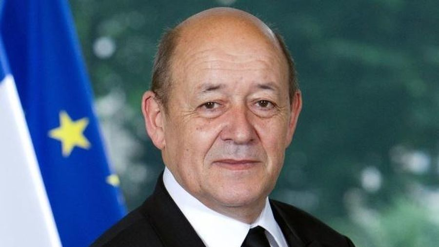 Pháp: Ukraine chưa đủ điều kiện gia nhập NATO