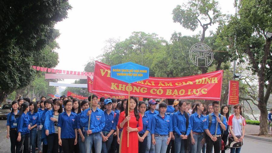 20 năm Ngày Gia đình Việt Nam (28.6.2001-28.6.2021): Hãy 'dạy con từ thủa còn thơ'