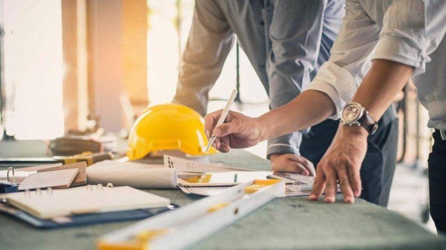 Yêu cầu về năng lực khi ban quản lý dự án làm giám sát thi công