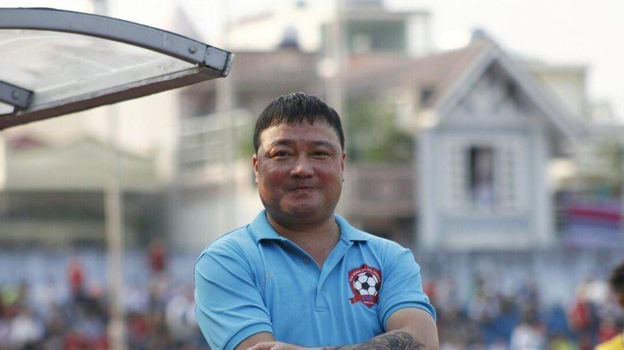 CLB Viettel đụng độ những đối thủ nào tại AFC Champions League?