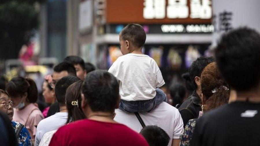 Bốn tuyệt chiêu giúp kinh tế Trung Quốc 'né' đòn nhân khẩu học