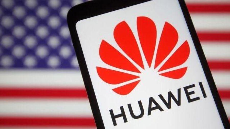 Bắc Kinh phản ứng thế nào khi Mỹ cấm các thiết bị công nghệ của Trung Quốc?