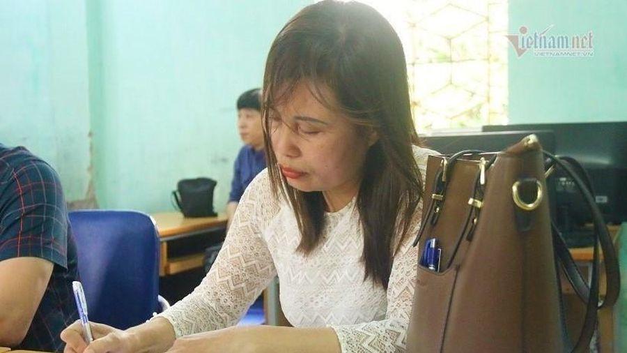 Vụ 126 phụ huynh kí tên tố cáo cô Nguyễn Thị Tuất được giải quyết thế nào?