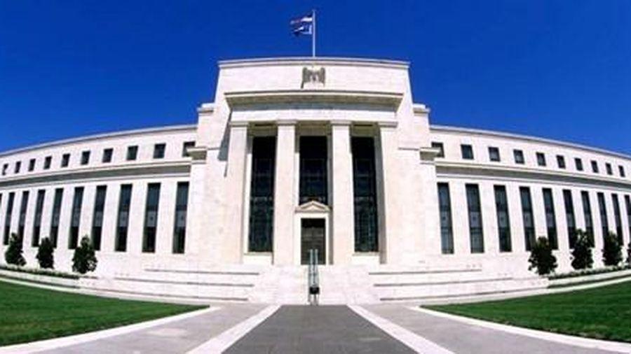 Fed giữ nguyên lãi suất, dự kiến điều chỉnh từ năm 2023