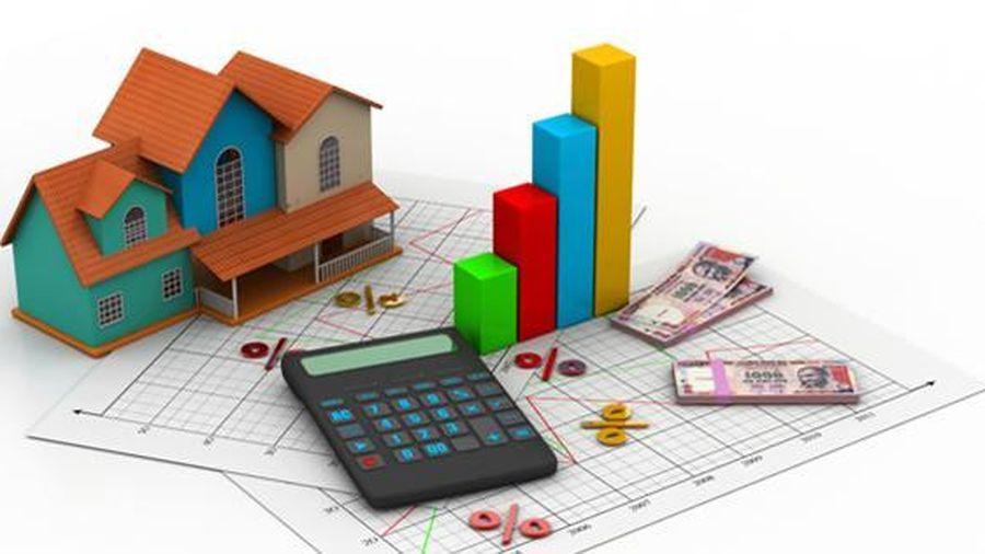 Trao đổi về cách tiếp cận và phương pháp thẩm định giá doanh nghiệp