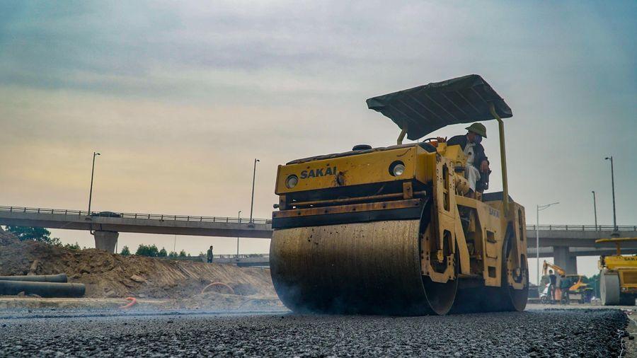 Hơn 900 tỷ đồng đầu tư, cải tạo nâng cấp Quốc lộ 31 qua Bắc Giang
