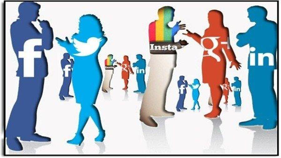 Cán bộ, công chức, viên chức cần lưu ý gì khi sử dụng mạng xã hội?