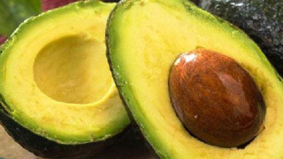 6 thực phẩm 'vàng' giúp tái tạo nhan sắc