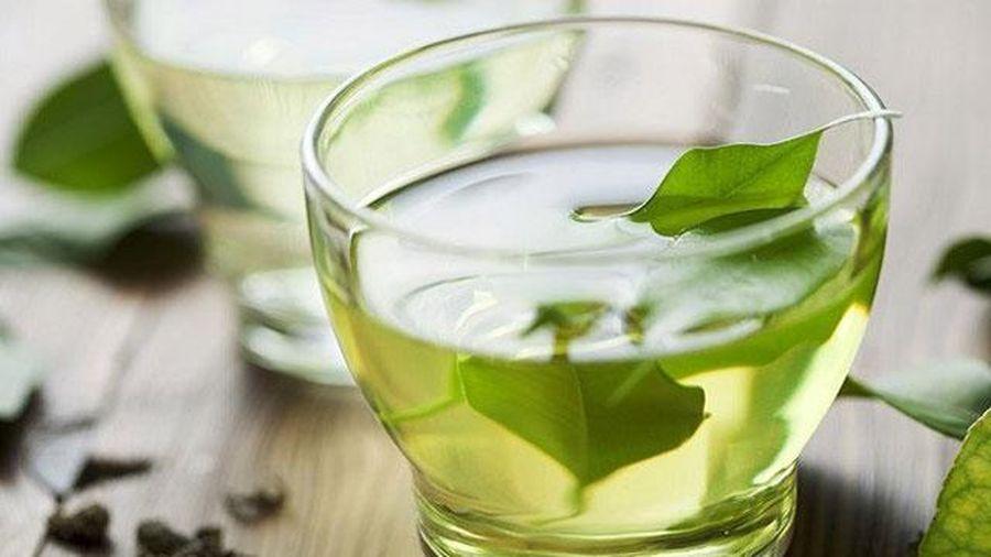 7 loại trà thảo mộc tốt cho sức khỏe trong ngày trở lạnh