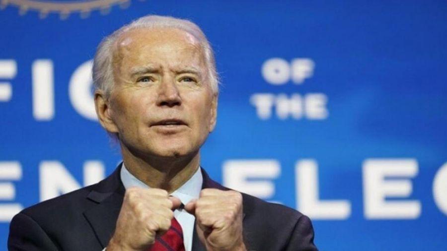 Ông Joe Biden đang bị suy giảm trí tuệ, nhận thức?