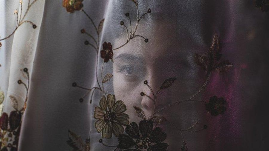 Cha mẹ đơn thân người nước ngoài đối mặt với nhiều rào cản tại Hàn Quốc