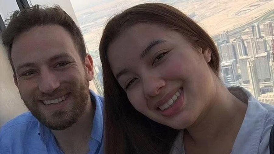Đồng hồ thông minh vạch trần lời khai gian của gã chồng giết vợ trong 'vụ giết người gần như hoàn hảo'