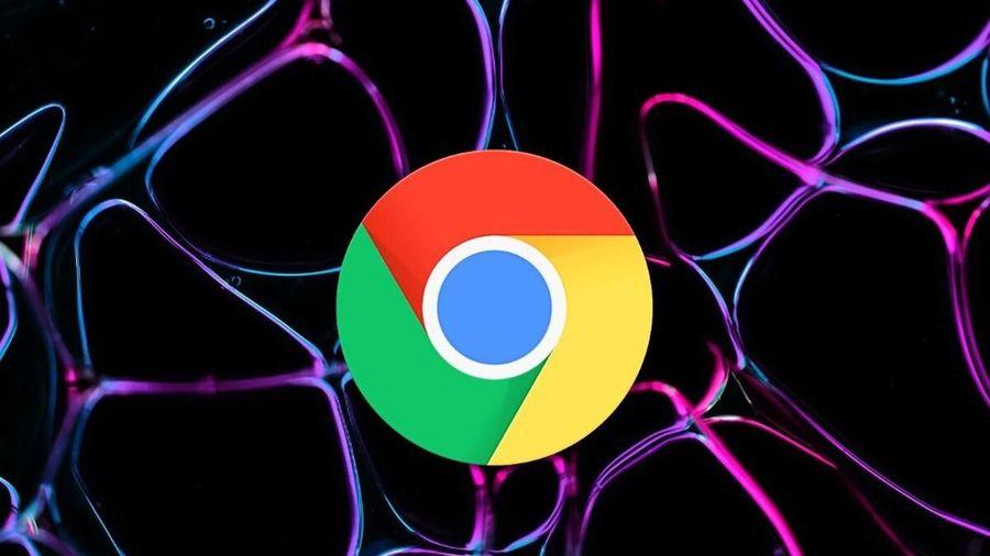Google Chrome tung bản cập nhật khẩn cấp để vá lỗ hổng bảo mật nghiêm trọng