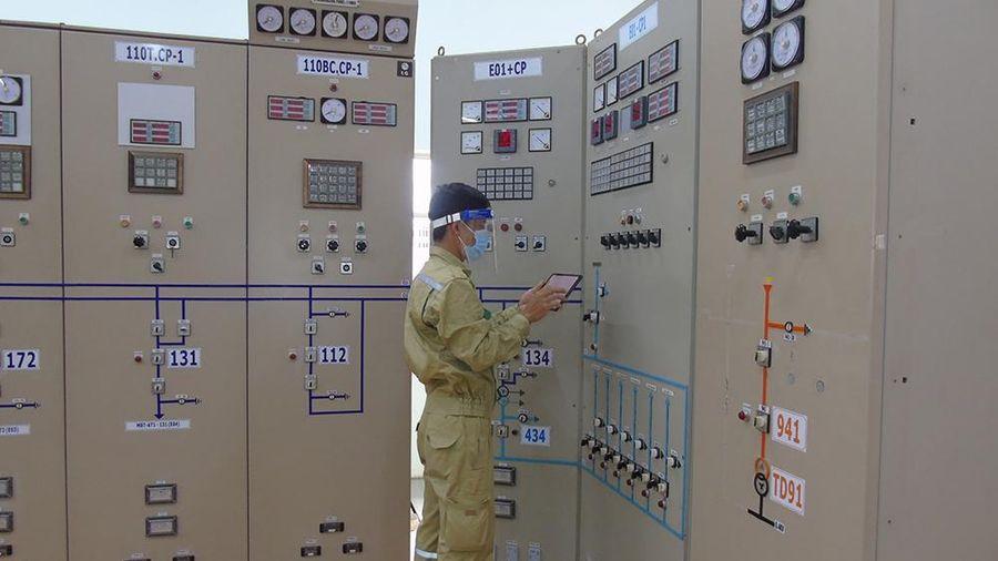 PTC3: Nâng cấp hệ thống điều khiển bảo vệ các trạm biến áp nhằm hiện đại hóa lưới điện truyền tải