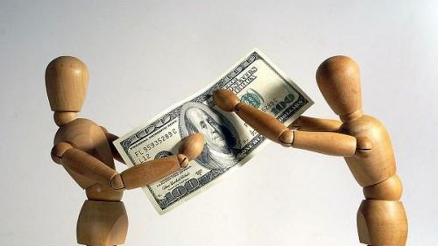 Học cách quan tâm 5 điều này trước khi quá muộn: Tiền bạc không phải là tất cả
