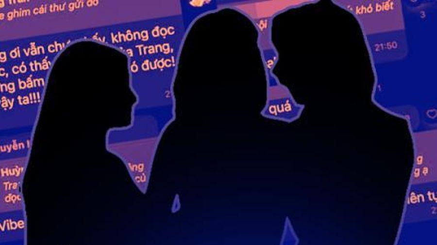 Danh sách nghệ sĩ bị nhắc tên tham gia nhóm chat 'Nghệ Sỹ Việt' gồm những ai?